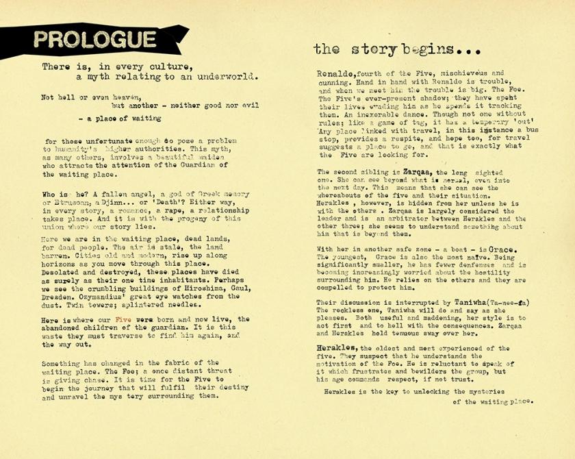 prologue _lores